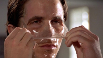 American Psycho - Special Edition (UHD + Blu-ray + 2 DVDs + 1 CD)