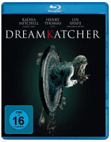 Dreamkatcher (Blu-ray)