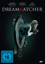Dreamkatcher (DVD)